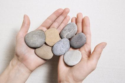 Heilsteine und ihre Wirkung